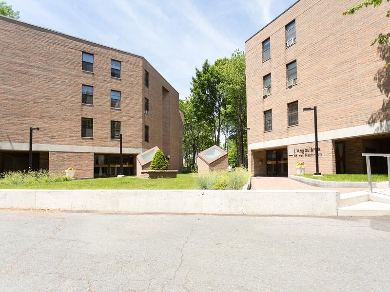 Appartement 3 Chambres a louer à Sainte Julie a LAngoulème - Photo 08 - TrouveUnAppart – L168597