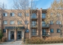 Appartement 2 Chambres a louer à Rosemont–La Petite-Patrie a Le Beaubien - Photo 01 - TrouveUnAppart – L168584