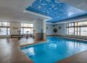 Appartement Studio / Bachelor a louer à Montréal (Centre-Ville) a St Urbain - Photo 01 - TrouveUnAppart – L1058