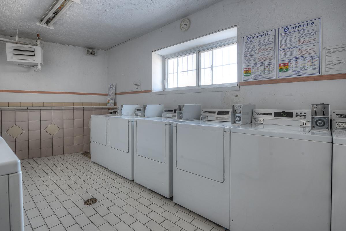 Appartement Studio / Bachelor a louer à Montréal (Centre-Ville) a St Urbain - Photo 03 - TrouveUnAppart – L1058