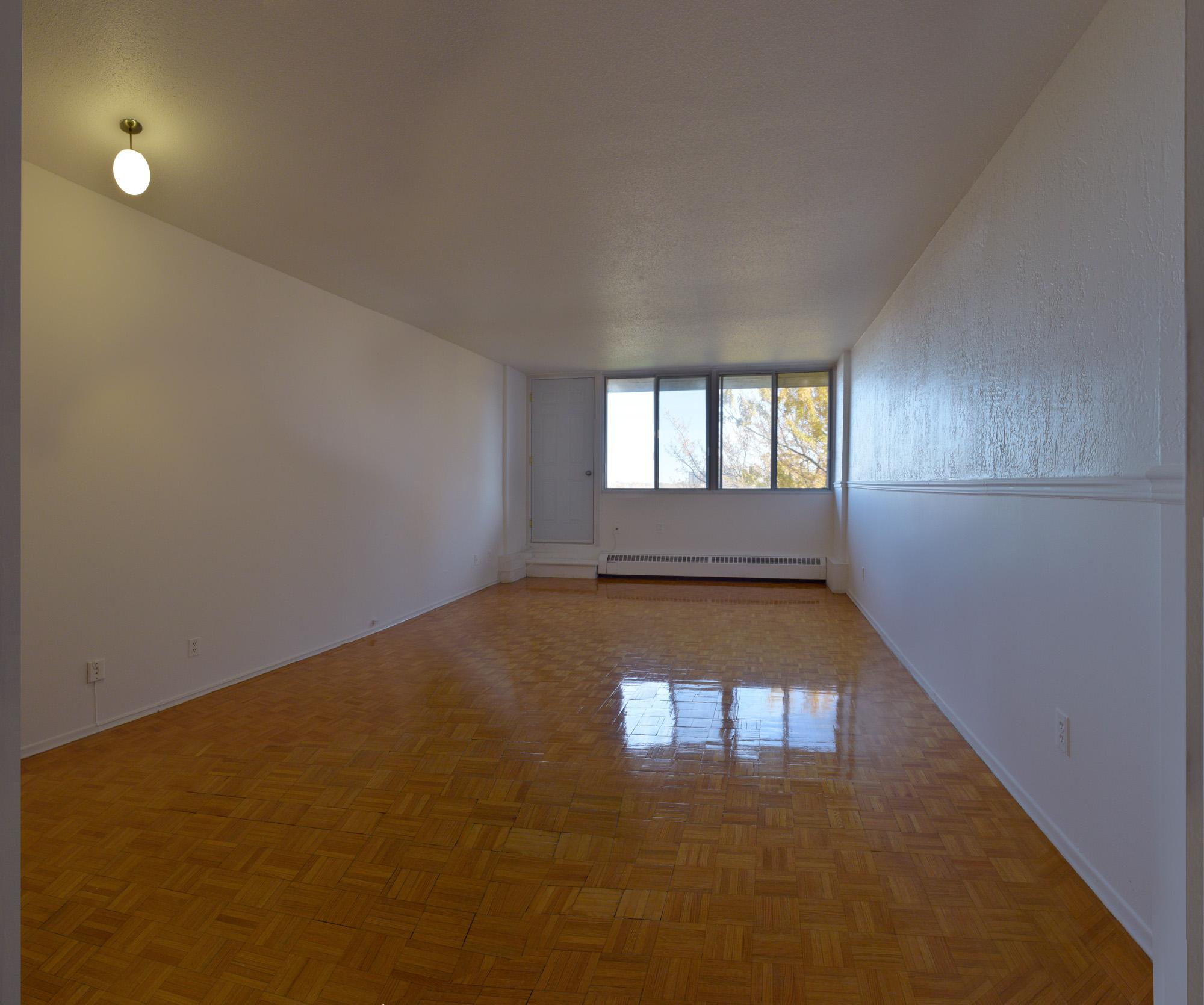 Appartement Studio / Bachelor a louer à Montréal (Centre-Ville) a St Urbain - Photo 11 - TrouveUnAppart – L1058