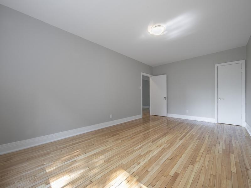 Appartement 2 Chambres a louer à Côte-Saint-Luc a Les immeubles MacDonald - Photo 07 - TrouveUnAppart – L401536