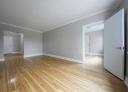 Appartement 2 Chambres a louer à Côte-Saint-Luc a Les immeubles MacDonald - Photo 01 - TrouveUnAppart – L401536