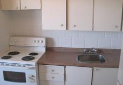 Appartement 2 Chambres a louer à Côte-Saint-Luc a Pavillon Highrise - Photo 01 - TrouveUnAppart – L5787