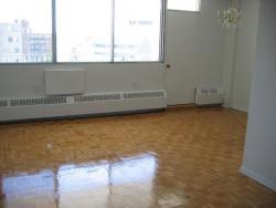 Appartement 2 Chambres a louer à Côte-Saint-Luc a Pavillon Highrise - Photo 03 - TrouveUnAppart – L5787