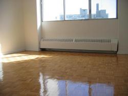 Appartement 2 Chambres a louer à Côte-Saint-Luc a Pavillon Highrise - Photo 04 - TrouveUnAppart – L5787