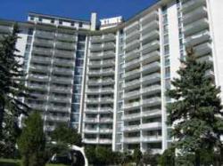 Appartement 2 Chambres a louer à Côte-Saint-Luc a Pavillon Highrise - Photo 05 - TrouveUnAppart – L5787