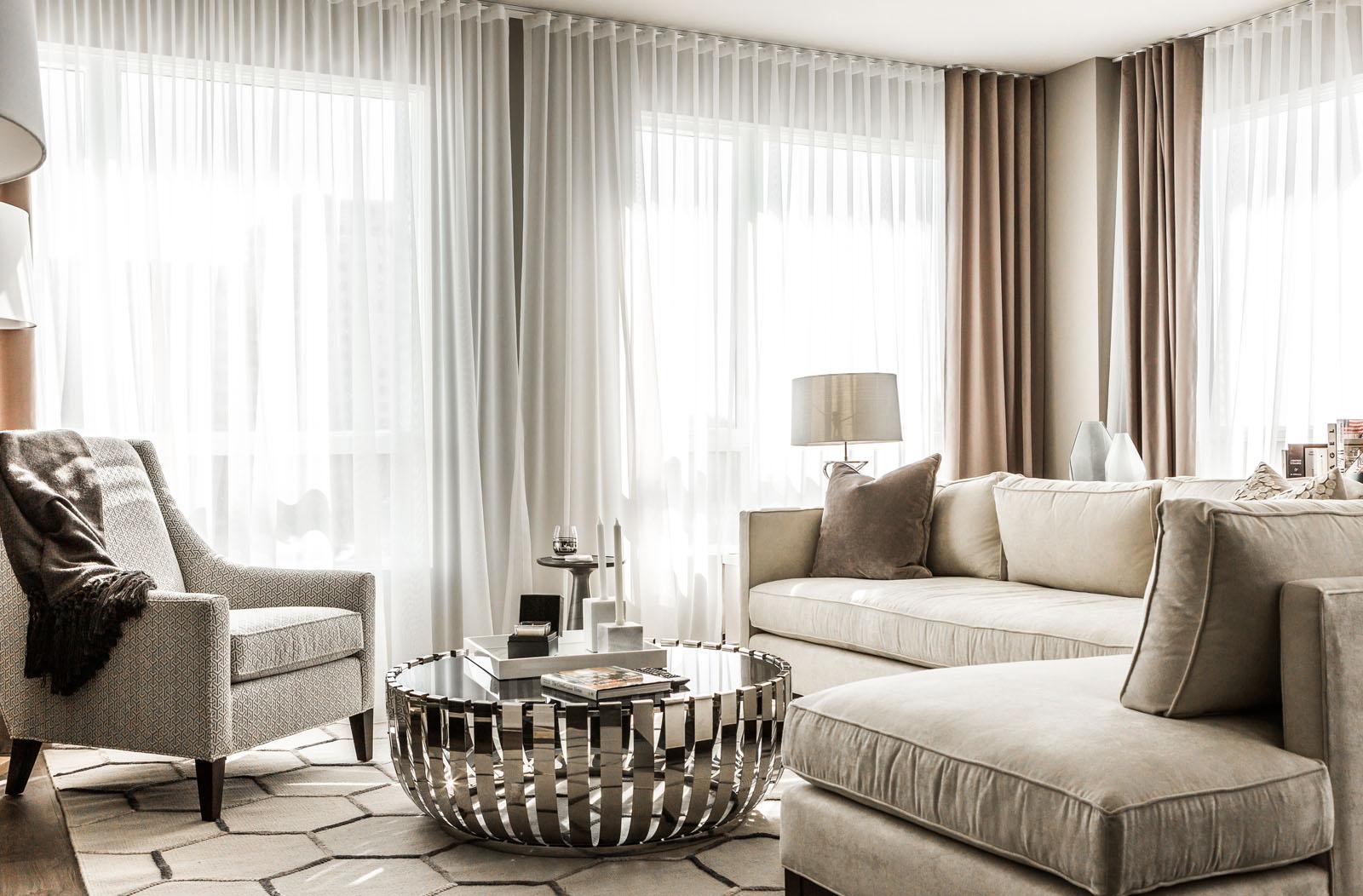 Condo 2 Chambres de luxe a louer à Laval a Collection Equinoxe - Levesque - Photo 13 - TrouveUnAppart – L351128