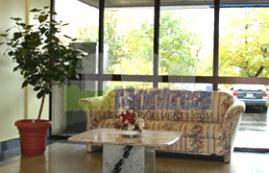 Appartement 2 Chambres a louer à Pierrefonds-Roxboro a Marina Centre - Photo 01 - TrouveUnAppart – L581