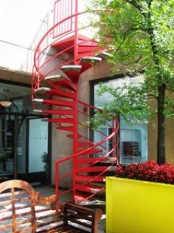 Appartement Studio / Bachelor a louer à Montréal (Centre-Ville) a 2021 Atwater - Photo 07 - TrouveUnAppart – L1669