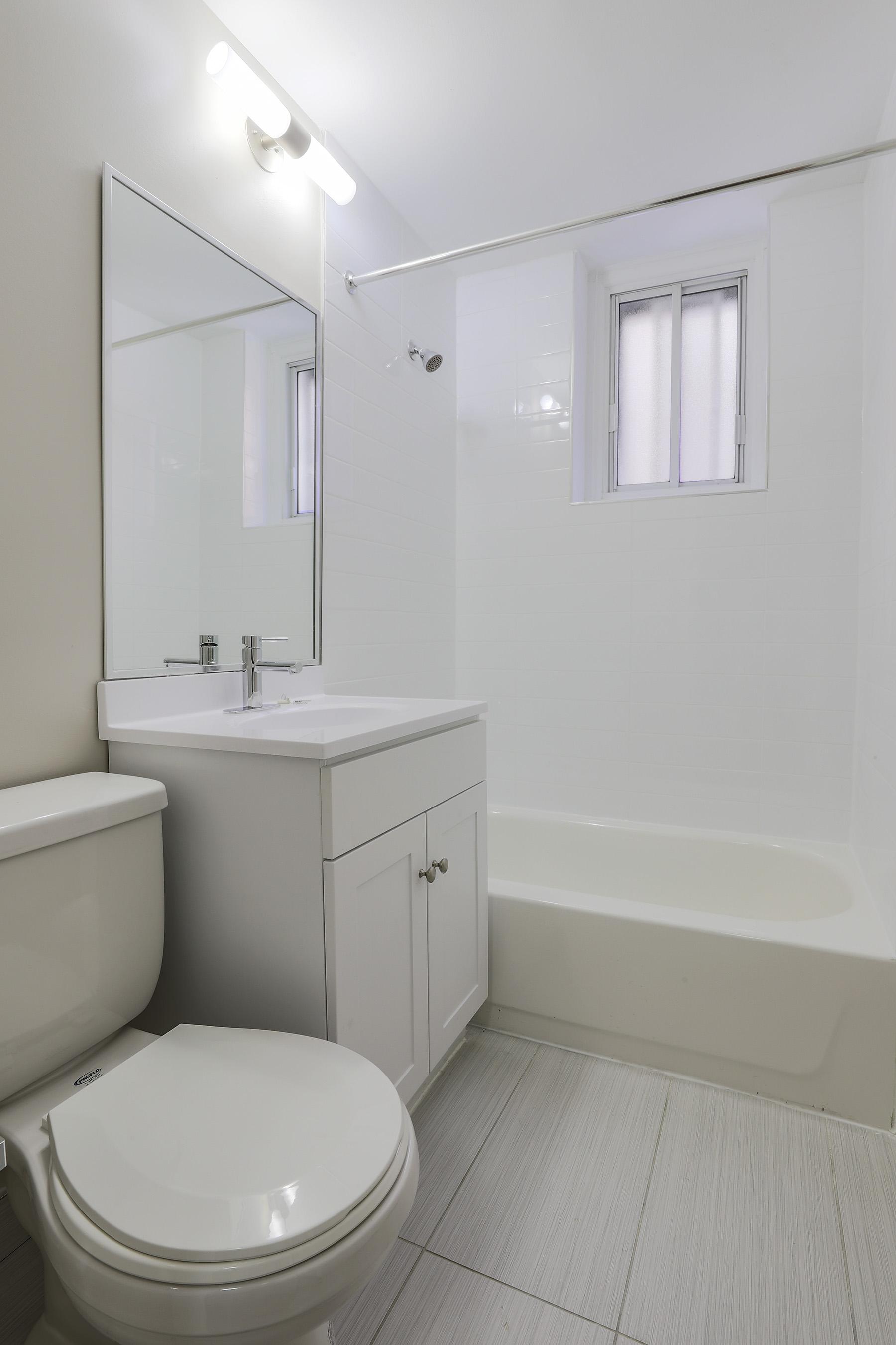 Appartement 1 Chambre a louer à Côte-Saint-Luc a Les immeubles MacDonald - Photo 07 - TrouveUnAppart – L401535
