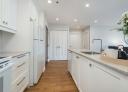 Appartement pour 55+ 2 Chambres a louer à Pointe-Claire a LEsterel - Photo 01 - TrouveUnAppart – L405374