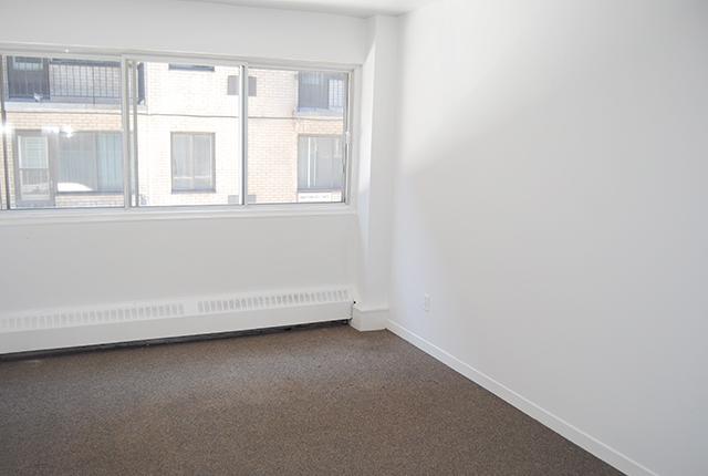 Appartement Studio / Bachelor a louer à Montréal (Centre-Ville) a Lorne - Photo 06 - TrouveUnAppart – L396026