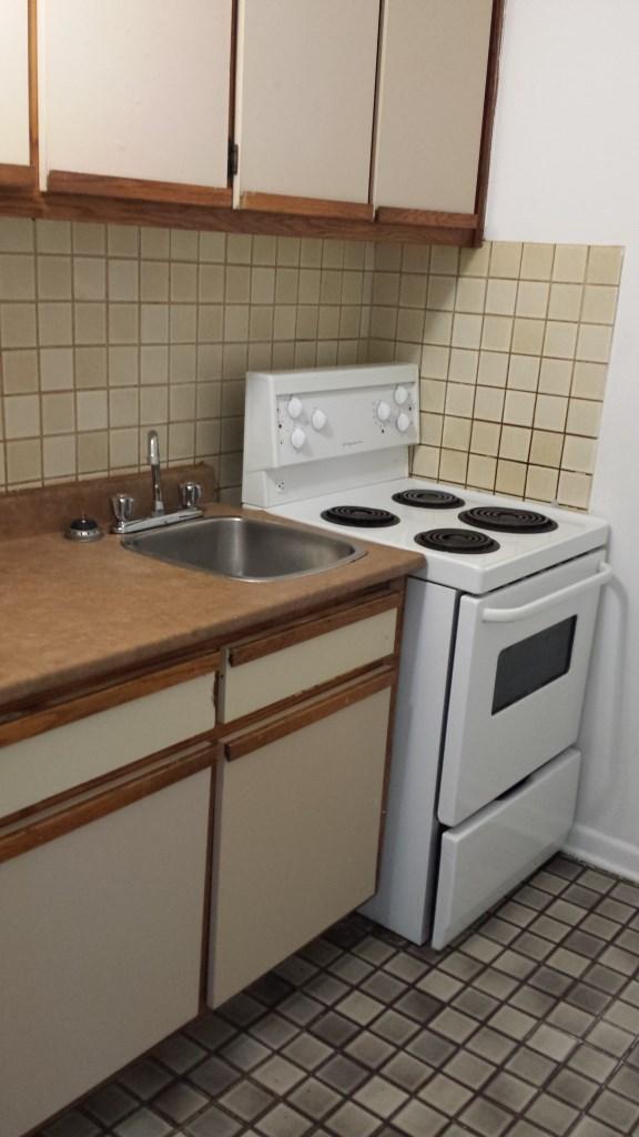 Appartement 2 Chambres a louer à Montréal (Centre-Ville) a Le Durocher - Photo 03 - TrouveUnAppart – L7385