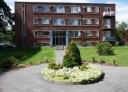 Appartement 2 Chambres a louer à Notre-Dame-de-Grâce a 6565 Sherbrooke Ave - Photo 01 - TrouveUnAppart – L295570