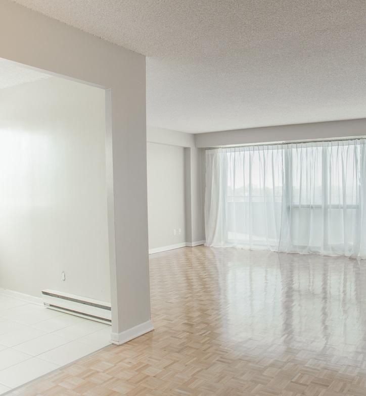 Appartement 2 Chambres a louer à Pointe-Claire a Southwest One - Photo 12 - TrouveUnAppart – L682