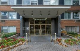 Appartement 3 Chambres a louer à Westmount a Metcalfe - Photo 01 - TrouveUnAppart – L168609