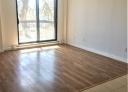 Appartement Studio / Bachelor a louer à Pointe-aux-Trembles a Habitations de la Rousseliere - Photo 01 - TrouveUnAppart – L1920