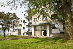 Appartement 2 Chambres a louer à Laval a Simo Realties - Photo 02 - TrouveUnAppart – L544