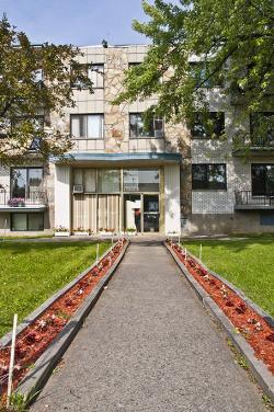 Appartement 2 Chambres a louer à Laval a Simo Realties - Photo 06 - TrouveUnAppart – L544