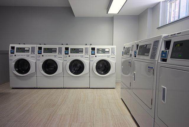 Appartement 1 Chambre a louer à Montréal (Centre-Ville) a Lorne - Photo 07 - TrouveUnAppart – L200972