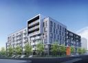 Appartement 1 Chambre a louer à Laval a Milo - Photo 01 - TrouveUnAppart – L405438