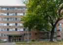 Appartement 1 Chambre a louer à Westmount a Metcalfe - Photo 01 - TrouveUnAppart – L168607