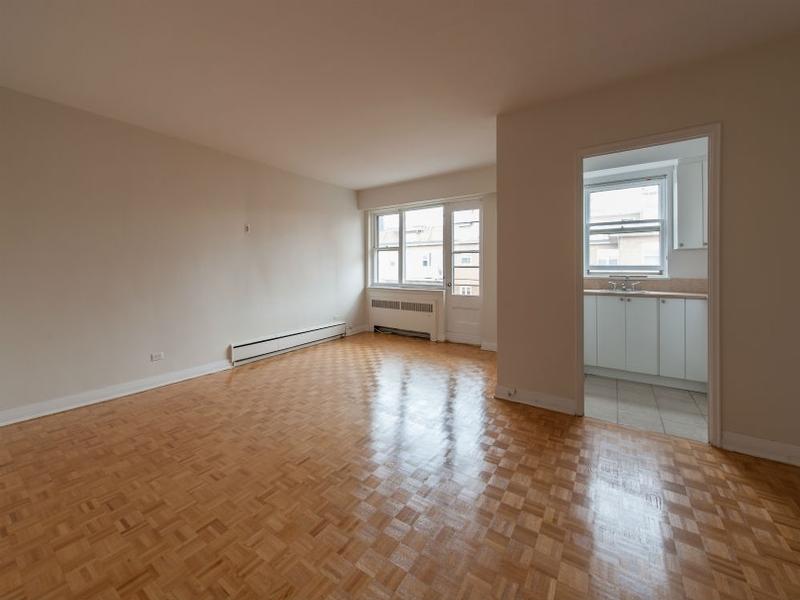 Appartement 1 Chambre a louer à Westmount a Metcalfe - Photo 05 - TrouveUnAppart – L168607