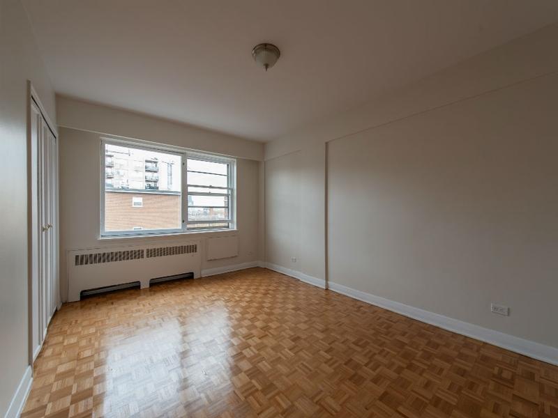 Appartement 1 Chambre a louer à Westmount a Metcalfe - Photo 06 - TrouveUnAppart – L168607