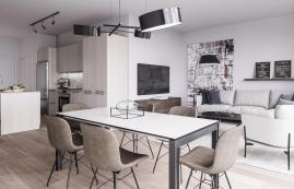 Appartement 2 Chambres a louer à Laval a 1625 Boulevard Daniel-Johnson - Photo 01 - TrouveUnAppart – L285423