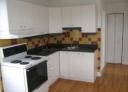 Appartement 2 Chambres a louer à Côte-des-Neiges a CDN - Photo 01 - TrouveUnAppart – L8144