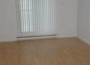 Appartement Studio / Bachelor a louer à Longueuil a 555 du Roussillon - Photo 01 - TrouveUnAppart – L5889