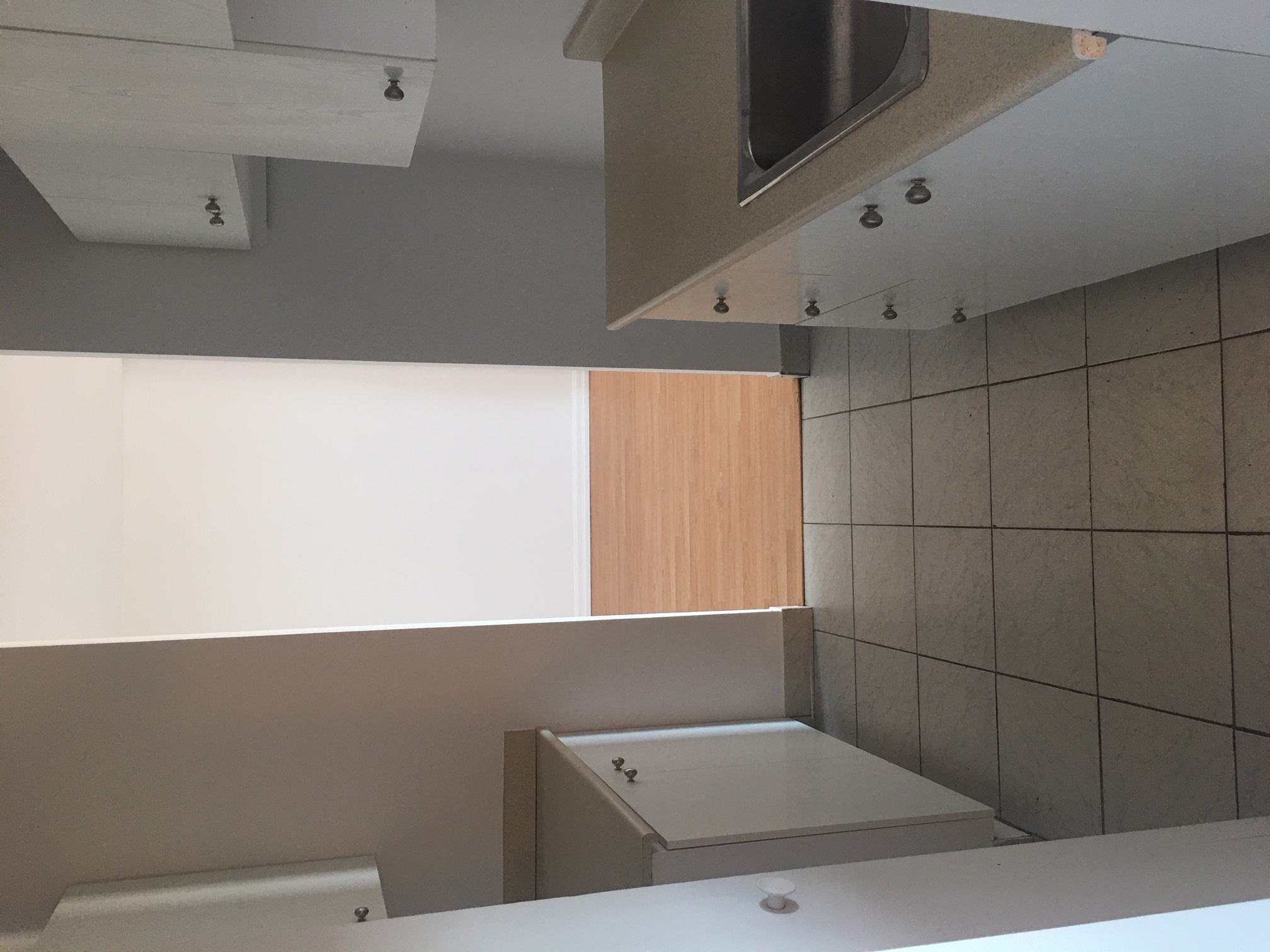 Appartement 2 Chambres a louer à Pointe-aux-Trembles a Habitations de la Rousseliere - Photo 03 - TrouveUnAppart – L1922