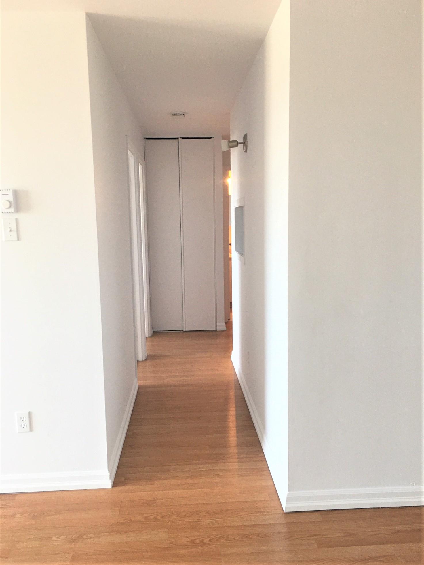 Appartement 2 Chambres a louer à Pointe-aux-Trembles a Habitations de la Rousseliere - Photo 05 - TrouveUnAppart – L1922