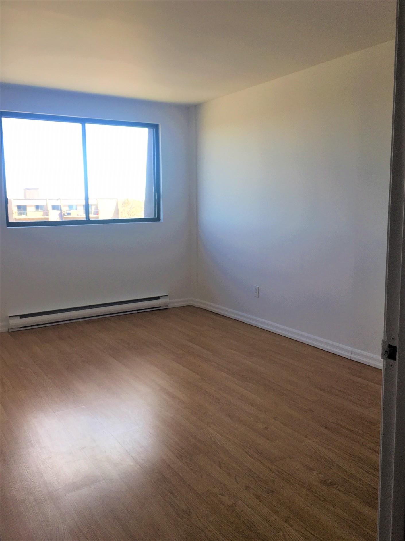 Appartement 2 Chambres a louer à Pointe-aux-Trembles a Habitations de la Rousseliere - Photo 07 - TrouveUnAppart – L1922