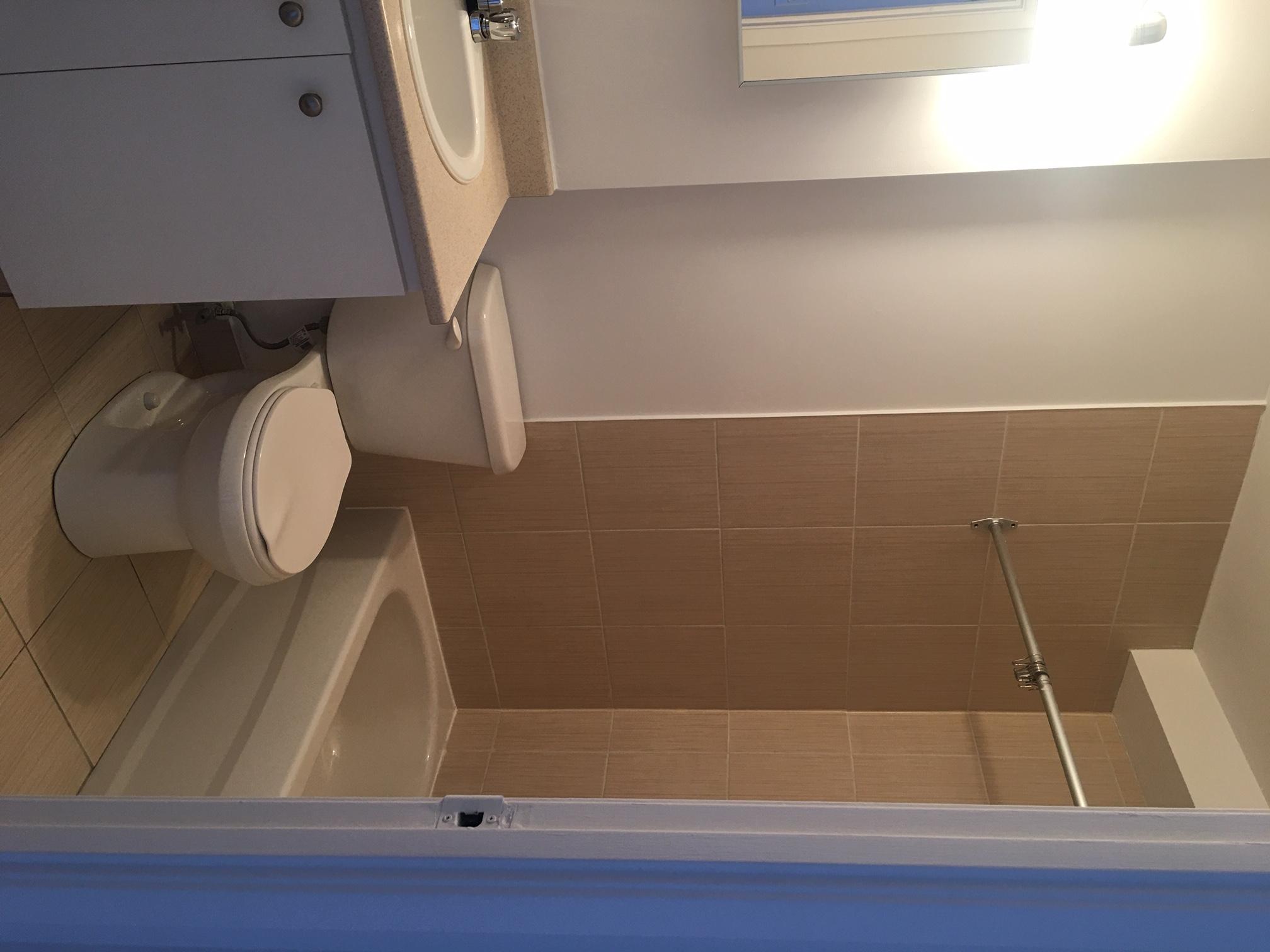 Appartement 2 Chambres a louer à Pointe-aux-Trembles a Habitations de la Rousseliere - Photo 02 - TrouveUnAppart – L1922