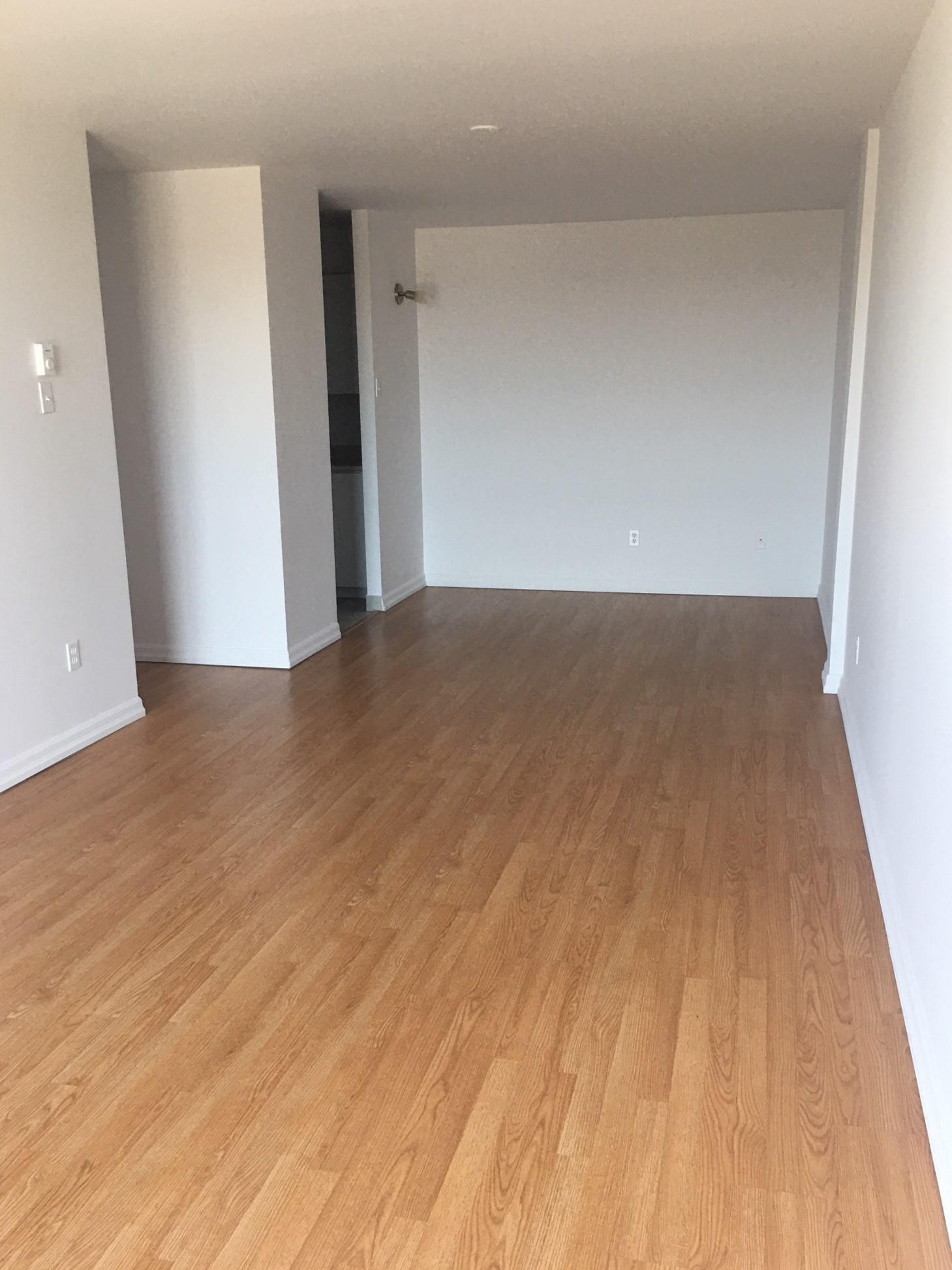 Appartement 2 Chambres a louer à Pointe-aux-Trembles a Habitations de la Rousseliere - Photo 09 - TrouveUnAppart – L1922
