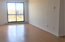 Appartement 2 Chambres a louer à Pointe-aux-Trembles a Habitations de la Rousseliere - Photo 01 - TrouveUnAppart – L1922