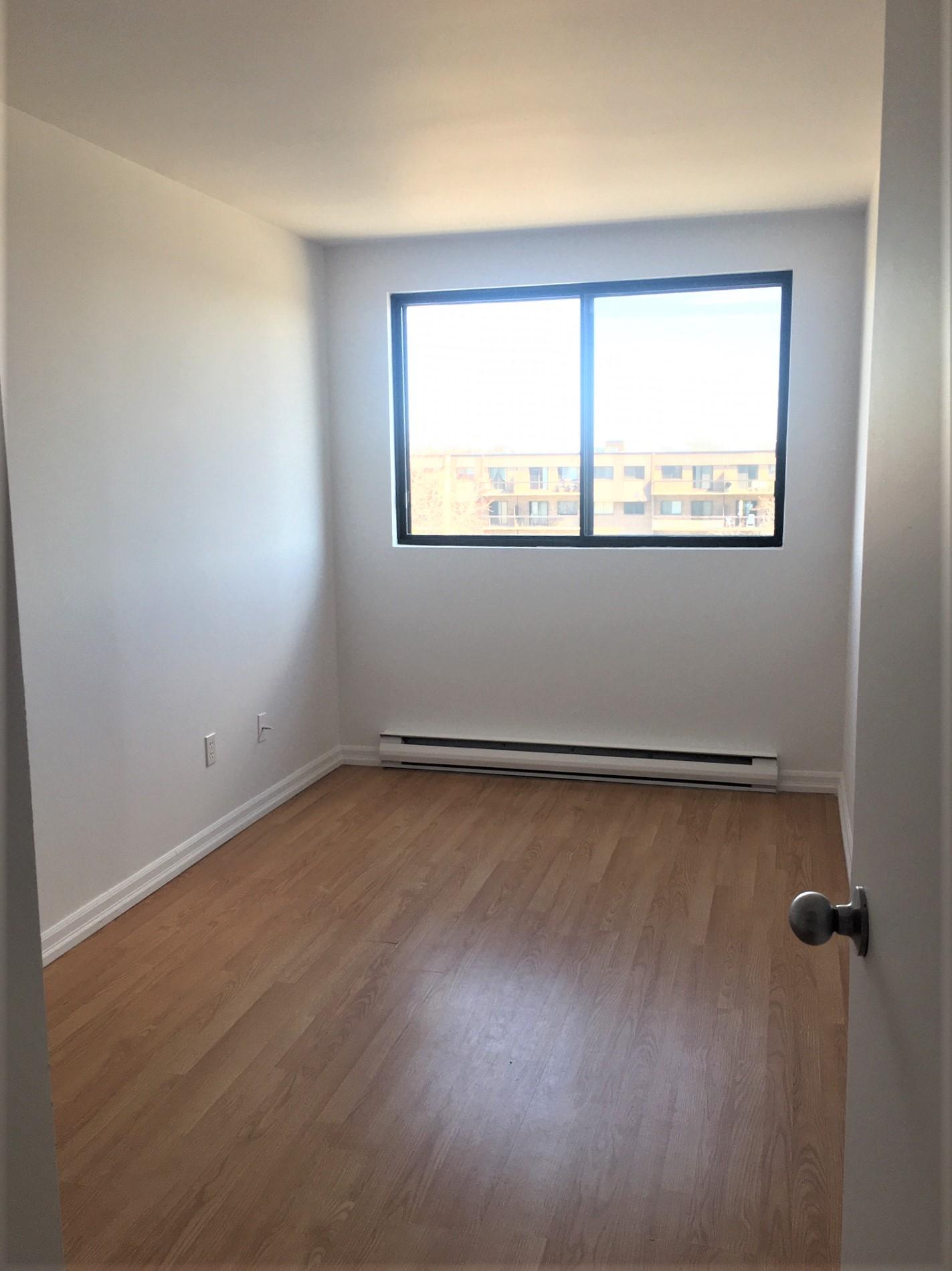Appartement 2 Chambres a louer à Pointe-aux-Trembles a Habitations de la Rousseliere - Photo 06 - TrouveUnAppart – L1922
