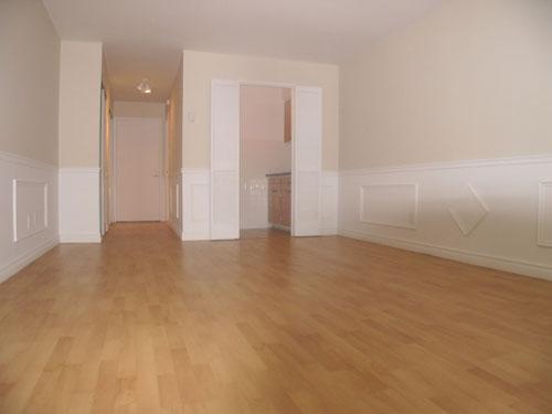 Appartement Studio / Bachelor a louer à Montréal (Centre-Ville) a 1650 Lincoln - Photo 07 - TrouveUnAppart – L3736