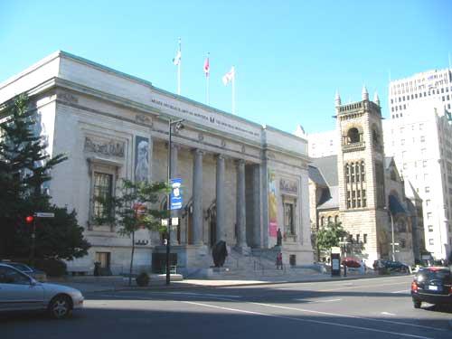 Appartement Studio / Bachelor a louer à Montréal (Centre-Ville) a 1650 Lincoln - Photo 08 - TrouveUnAppart – L3736