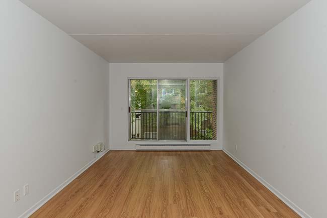 Appartement 1 Chambre a louer dans la Ville de Québec a Appartements Pere-Marquette - Photo 09 - TrouveUnAppart – L279634