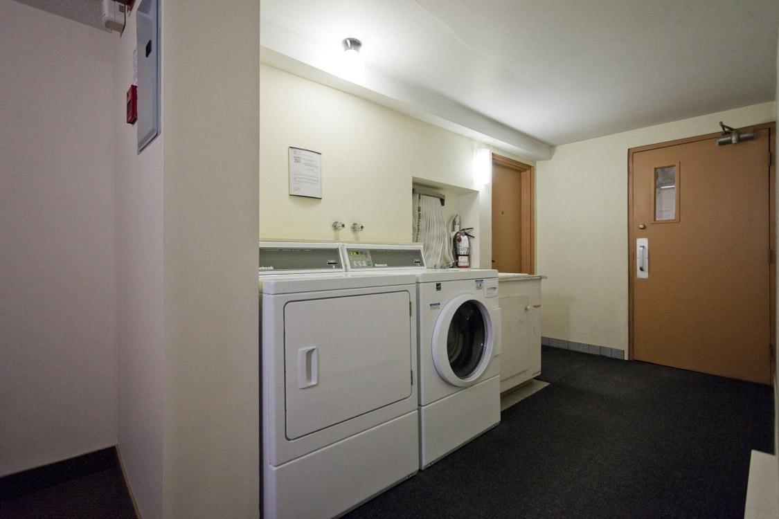 Appartement 1 Chambre a louer dans la Ville de Québec a Appartements Pere-Marquette - Photo 08 - TrouveUnAppart – L279634