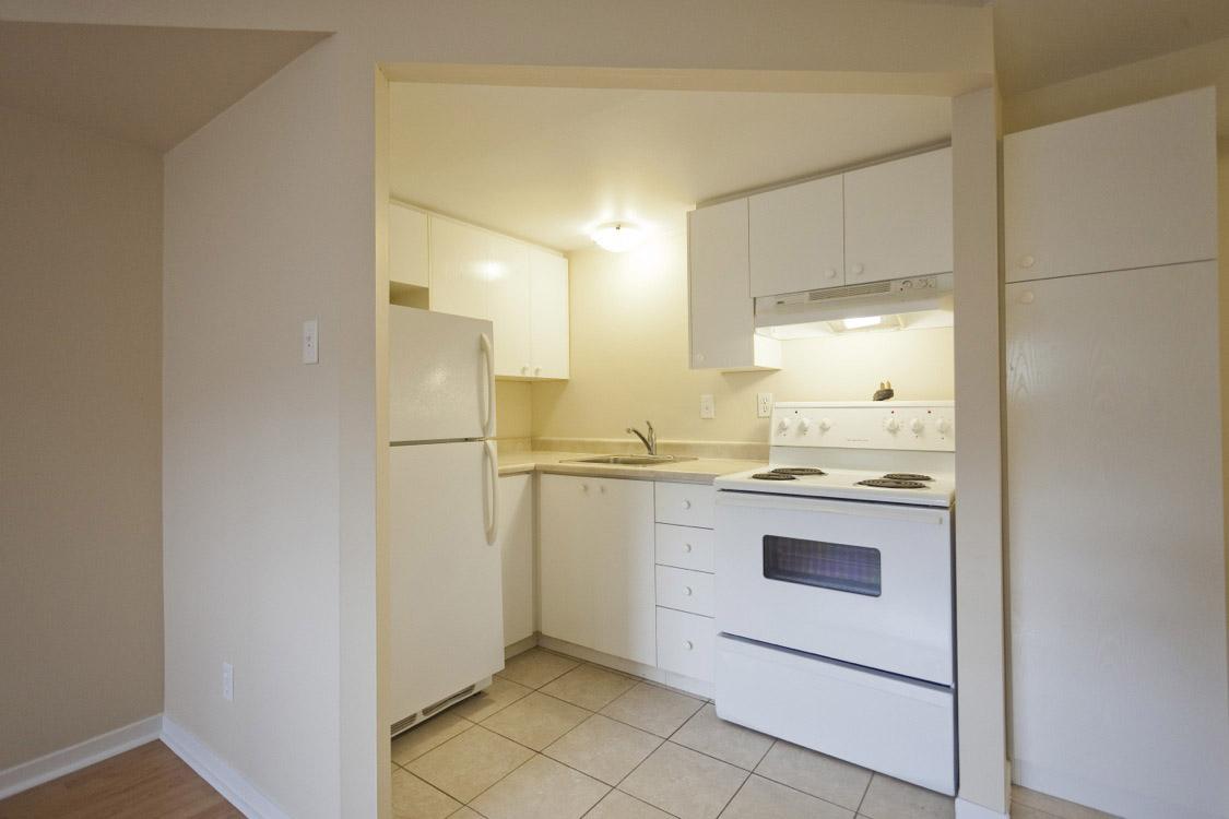 Appartement 1 Chambre a louer dans la Ville de Québec a Appartements Pere-Marquette - Photo 07 - TrouveUnAppart – L279634