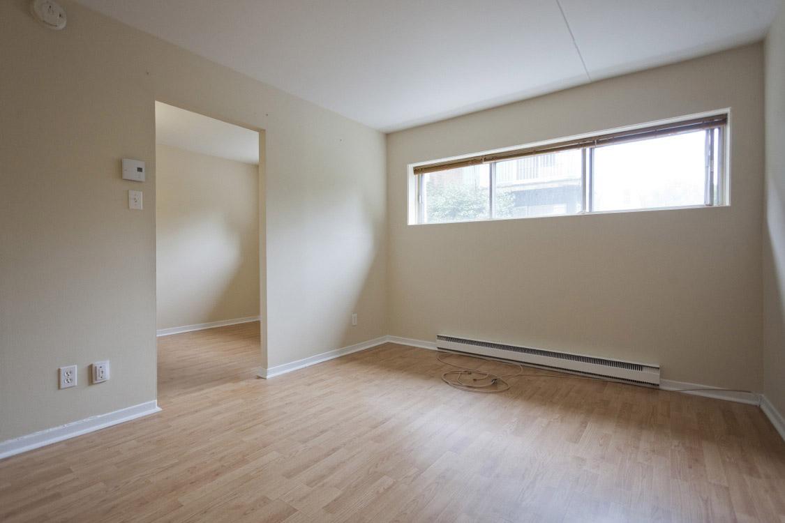 Appartement 1 Chambre a louer dans la Ville de Québec a Appartements Pere-Marquette - Photo 05 - TrouveUnAppart – L279634