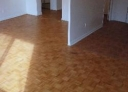 Appartement Studio / Bachelor a louer à Notre-Dame-de-Grâce a 5105 Rosedale Ave - Photo 01 - TrouveUnAppart – L115575