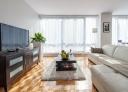Appartement 1 Chambre a louer à Côte-des-Neiges a Rockhill - Photo 01 - TrouveUnAppart – L1123