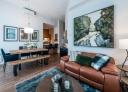 Appartement 1 Chambre a louer à Pointe-Claire a La Voile Pointe-Claire - Photo 01 - TrouveUnAppart – L401217