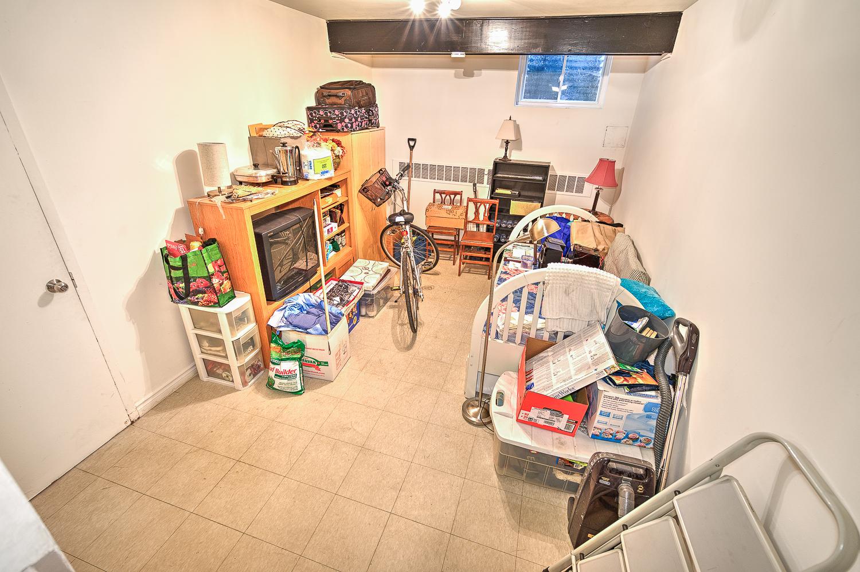 Maison de ville 2 Chambres a louer à Beaconsfield a Beacon Hill Villa - Photo 06 - TrouveUnAppart – L9365