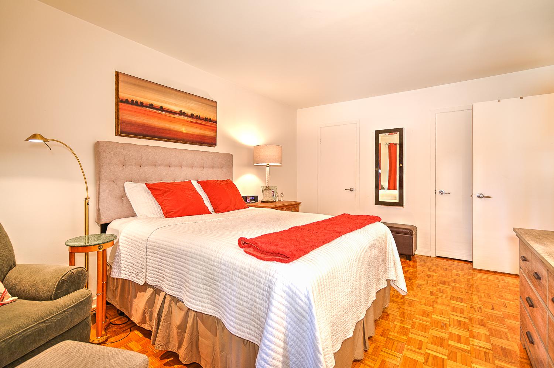 Maison de ville 2 Chambres a louer à Beaconsfield a Beacon Hill Villa - Photo 05 - TrouveUnAppart – L9365